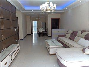 东润风景4楼3室 2厅 1卫66.8万元