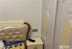 湾美二期套房出售4室 2厅 2卫168万元