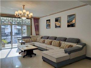 城南市场丽景公寓3室 2厅 2卫69.8万元