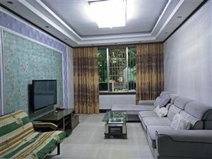 仁寿大道小区温馨家园3室 2厅 1卫63.8万元