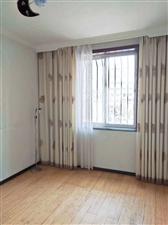 金博苑3室 2厅 1卫67.8万元