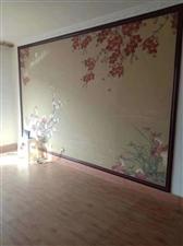 世纪明珠3室 2厅 1卫58万元