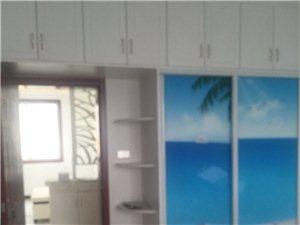 书香家园3室 2厅 1卫37万元
