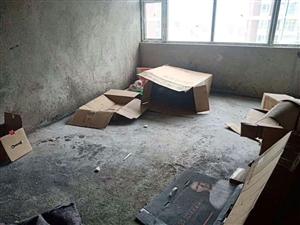 青合锦城3室 1厅 1卫