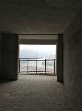 铁观音山庄3室 1厅 1卫105万元