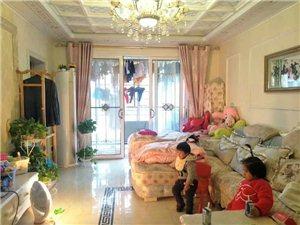 桃江龙城3室 2厅 1卫85万元