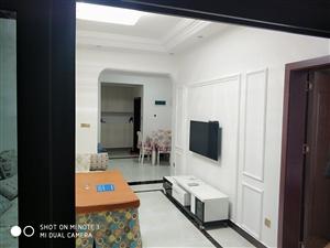 山台山3室 1厅 1卫合租300元1月