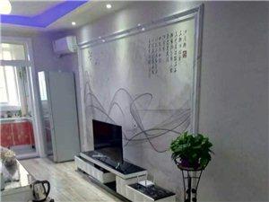 凤栖家园2室 1厅 1卫33万元