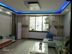 丽都滨河南区3室 2厅 1卫69.8万元