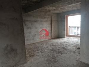滨河新城3室 2厅 2卫110万元