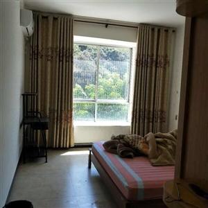 中山苑小区4室 2厅 2卫55万元