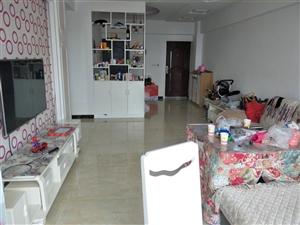 大都会2室 2厅 1卫61万元精装修南向房