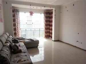 龙腾欣锦苑3室 2厅 2卫77.35万元