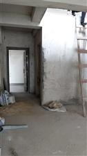 龙腾嘉园5室 2厅 2卫67万元