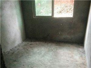 景江新城2室 2厅 2卫42万元