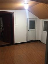 宏桥小学1室 1厅 1卫一口价8万