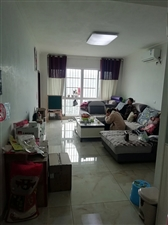安置六期3室 2厅 1卫59.8万元