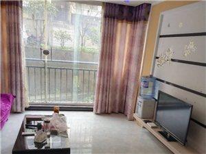 南江花园3室 1厅 1卫1067元/月