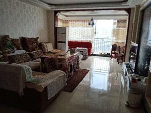 阳光城3室 2厅 2卫
