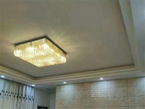 德政公园4室 2厅 2卫70.8万元