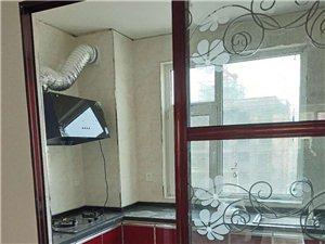 清河湾3室 2厅 2卫1100元/月