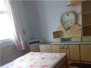 市直对面2室 0厅 1卫500元/月