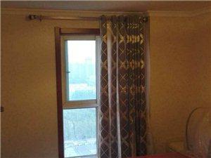 御景国际2室 2厅 2卫45万元