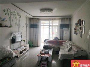 儒林小区3室 2厅 2卫65万元