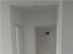 郭庄子星光园1室 1厅 1卫15万元