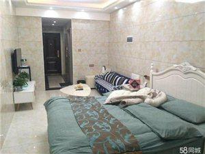 泰安小区1室 1厅 1卫面议