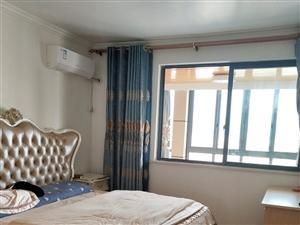 景港公寓高层,新装修、带车位