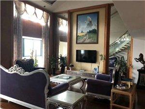 复式博民公寓精装修,5室 3厅 3卫面议
