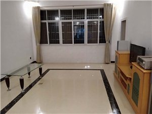 古田社区3室 2厅 2卫1600元/月