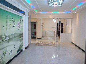 雍州大厦3室 2厅 1卫55万元