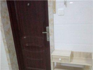 明珠花园2室 1厅 1卫1000元/月