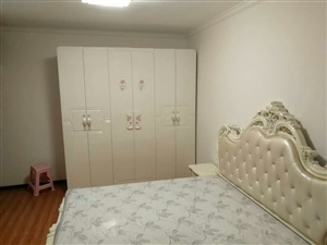 龙腾锦城3室 2厅 2卫1700元/月