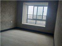 金科中央公园城3室 2厅 1卫52万元