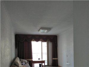 碧水河畔2室 2厅 1卫1000元/月