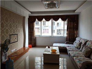 新区附近小区房5楼3室 2厅 1卫1350元/月