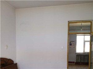 泰安小区2室 1厅 1卫600元/月