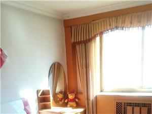 长安小区2室 2厅 1卫1000元/月