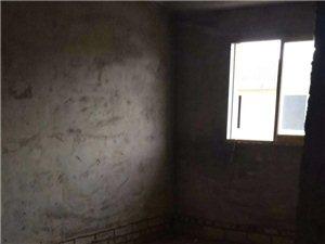 望城坡3室 2厅 1卫9.8万元
