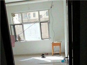 盛景城北门,商铺2层,110平,水电暖齐全