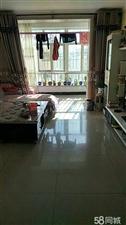 东关新村4室 2厅 1卫