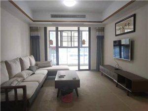 星域3室 2厅 2卫3500元/月
