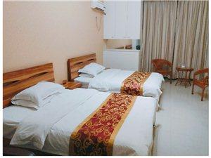 新野县文化广场名都商场六楼1室 0厅 1卫800元/月