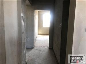 建安街2室 2厅 1卫36.5万