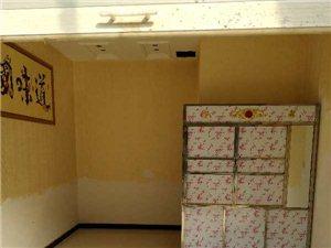 八里小区3室 2厅 1卫48万元