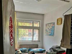 晏南小区2室 2厅 1卫1250元/月