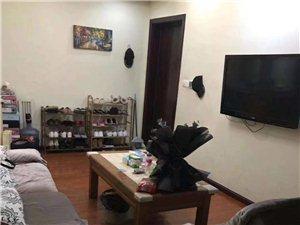 时代广场1室1厅 精装房带家具拎包入住!